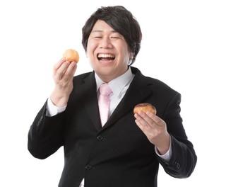 笑顔で食べる.jpg