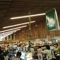 IMG_20170811_道の駅国見.jpg
