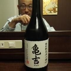 20151005_弘前でお酒.jpg