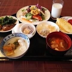 20151106_朝食.jpg