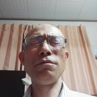 20170601_うっ.jpg