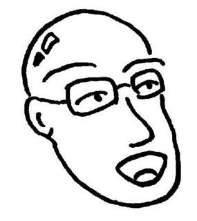 似顔絵.jpg
