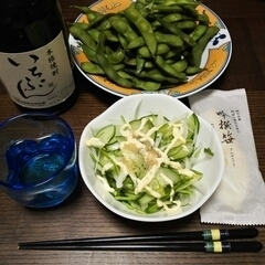 IMG_20170811_夕.jpg