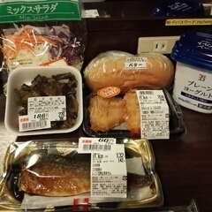 IMG_20170830_夕.jpg