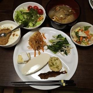 IMG_20171013_夕.jpg
