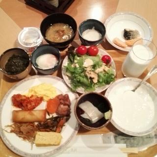 IMG_20171013_朝.jpg